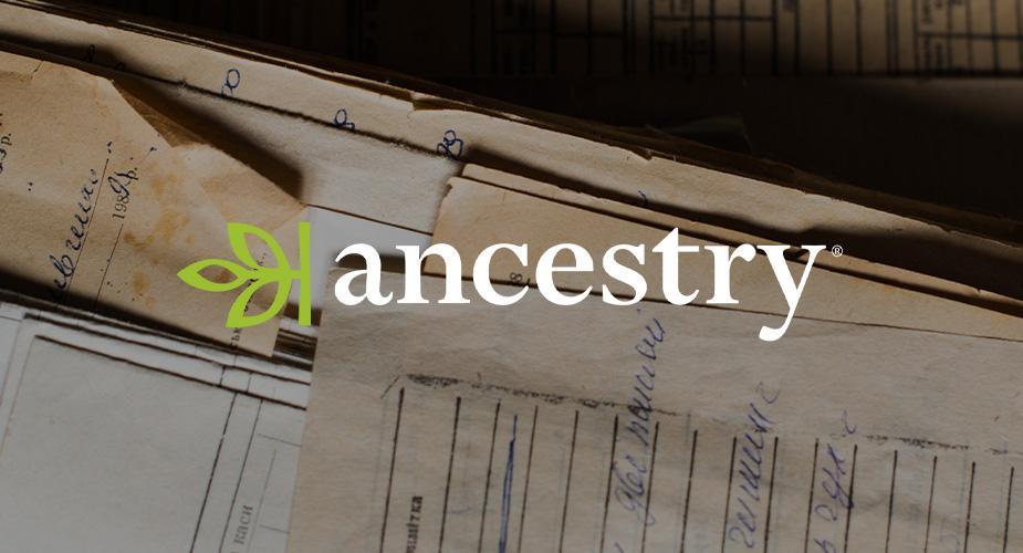 resource ancestry