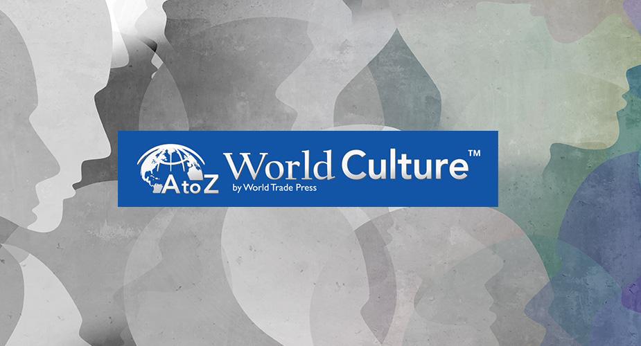 resource world culture